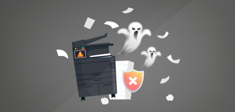 PrintNightmare 0-day Exposes All Windows Domain Controllers