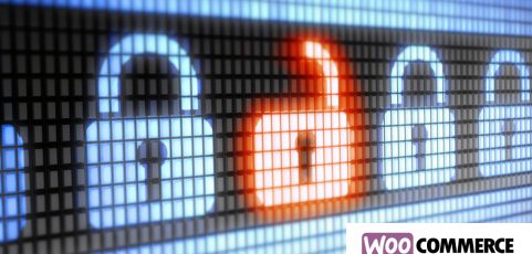 WooCommerce Urges Store Owners to Immediately Update Their Store to Fix Security Vulnerability